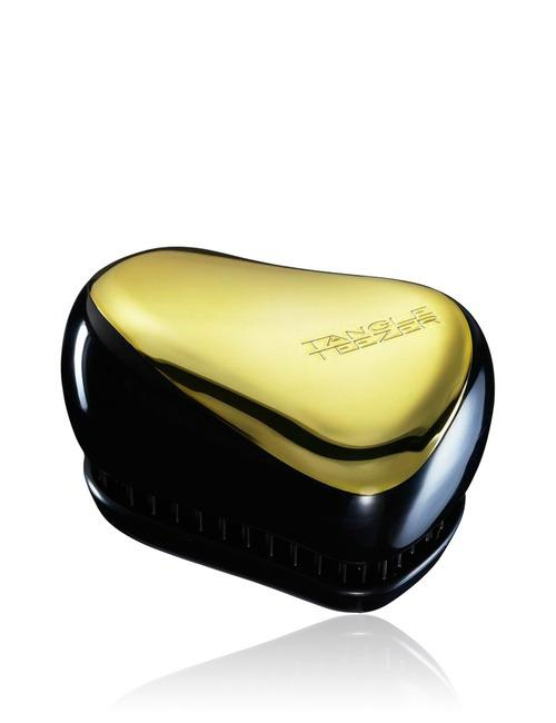 Tangle Teezer - Compact Styler CS-GOLD-011112 Gold Fever