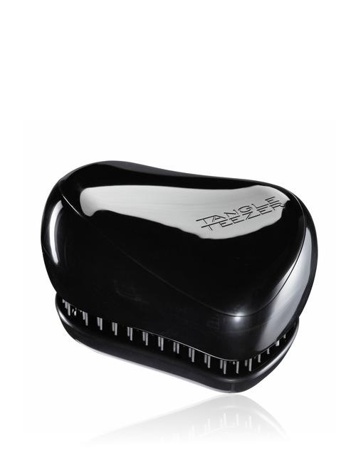 Tangle Teezer - Compact Styler CS-BB-010210 Rock Star Black