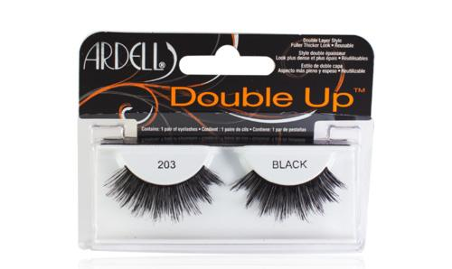 Ardell - Double Up lash 47116/ 203