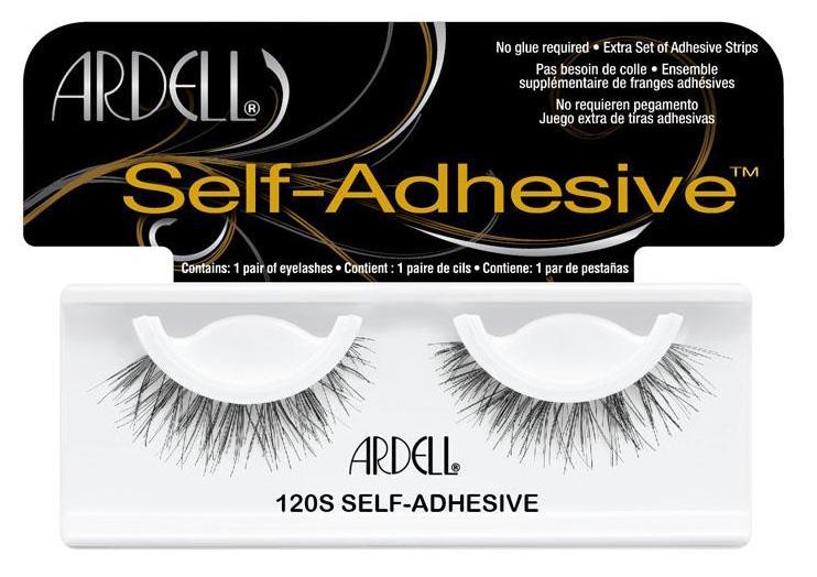Ardell - Self-Adhesive lash 61405/ 120S