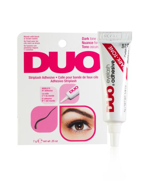 Ardell - 568044 DUO Lash Adhesives 0.25oz Dark