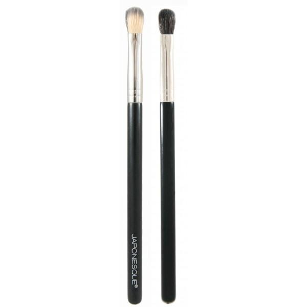 Japonesque - BP-140 HD Dual Sided Brush 140