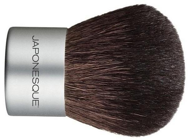 Japonesque - BP-338 Bronzer-Squirrel Brush