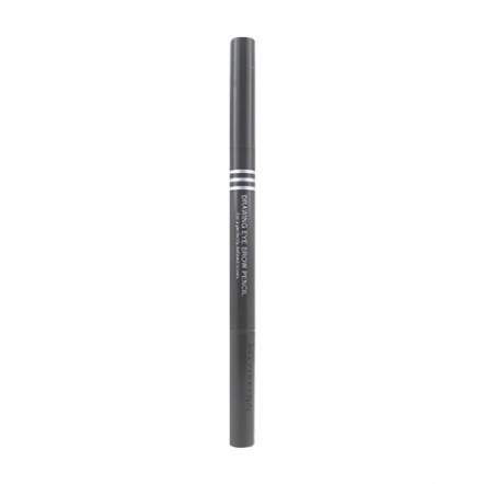 DR.IASO - Drawing Eyebrow Pencil (Brown)