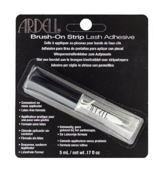 Ardell - 52360 Brush-on Lash Adhesive