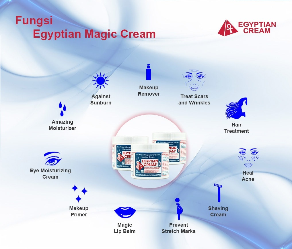 Egyptian MAgic info 3